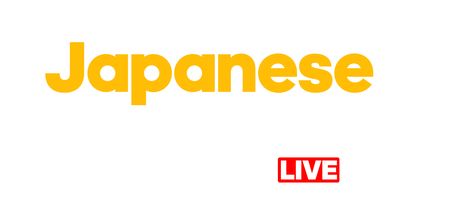 JAPANESE LEARNING